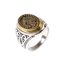 online buy wholesale cool cheap rings from china cool cheap rings