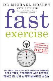 welcome to 5 2 intermittent fasting the fast diet