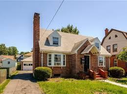 Home Design District West Hartford Ct Park Road West Hartford Real Estate West Hartford Ct Homes For