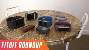 can you manually add steps to fitbit fitbit charge 2 review a promising fitness tracker plagued by