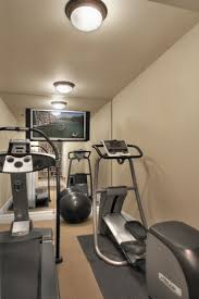 best 25 home exercise rooms ideas on pinterest exercise rooms