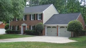 what is a colonial house what is a colonial house angie s list