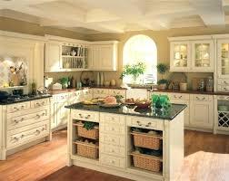 modern country kitchen decorating ideas modern country decorating ideas large size of dining room decorating
