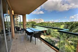 kbm hawaii honua kai hkk 420 luxury vacation rental at