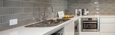 why the right kitchen faucet makes a difference learning article