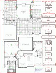 house design exles uk 94 simple house wiring diagram wiring diagram for multiple