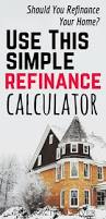 the 25 best mortgage calculator ideas on pinterest online