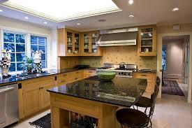 white kitchen cabinets green granite countertops 27 most popular green granite kitchen countertops