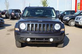 gold jeep patriot used vehicles for sale l a nissan
