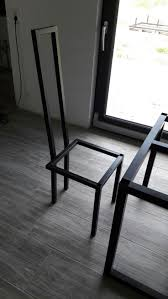 Black And White Furniture Top 25 Best Welded Furniture Ideas On Pinterest Welding Metal