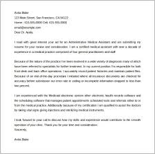 cover letter examples template samples covering letters cv with