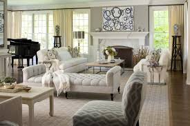 beautiful traditional living rooms living room design beautiful traditional small formal living