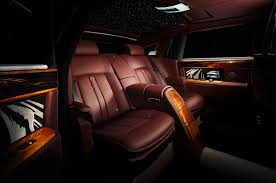 rolls royce interior wallpaper rolls royce travel phantom bows at beijing show u2013 automobile
