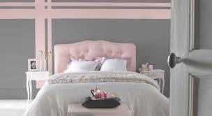 chambre poudré déco chambre gris perle et poudre 37 aulnay sous bois