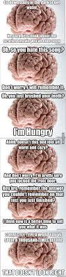 Scumbag Brain Meme - some scumbag brain memes 9gag