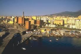 torre greco porto torre greco porto