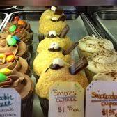 white oak bakery jacksonville nc white oak bakery 19 photos 28 reviews bakeries 75 balsam