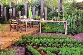 garden kitchen ideas kitchen garden idea great kitchen garden design kitchen garden ideas