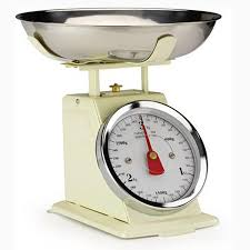 modern kitchen scales kitchen scales measuring tools the range
