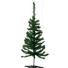 3 foot christmas tree with lights christmas tree 3 feet