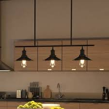 Industrial Island Lighting Island Ceiling Lights For Less Overstock Com