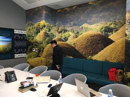 google ph office rooms 2 inquirer technology