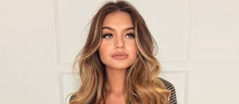 long layered hair cut square shaped face thin hair the cutest haircuts for square faces in 2018 lovehaistyles com