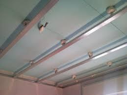 pannelli per isolamento termico soffitto isolamento termico impresa edile edil casa srl