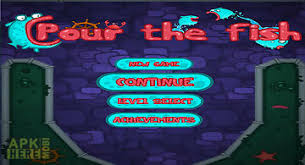 fish out of water apk fish out of water for android free at apk here store