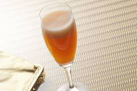 martini and rossi champagne 7 best mimosa recipes for a fantastic brunch