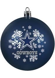 dallas cowboys ornaments cowboys ornaments
