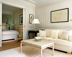 Basement Bedrooms 102 Best Basement Images On Pinterest Basement Ideas Basement