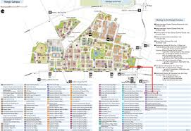 Harvard Campus Map About The Herbarium