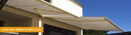 Foldable Awning Retractable Awnings