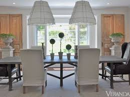 Veranda Mag Feat Views Of Jennifer Amp Marc S Home In Ca 65 Best California Interiors Images On Pinterest For The Home