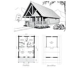 small cottage designs and floor plans cabin blueprints floor plans log cabin floor plans log cabin designs