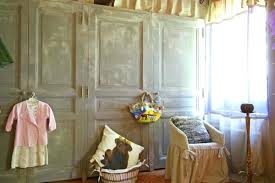 decorating french country cottage decorating ideas decor