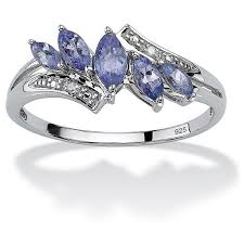 jewelry images rings images 5a 925 jewelry shop jpg