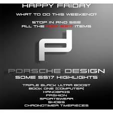 porsche design store porsche design southpark mall home facebook