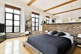 incredible bedroom the most awesome king wooden bed frame with
