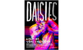 daisies film daisies 1966 wisconsin union