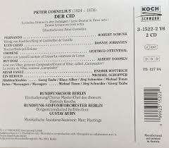 drei köche berlin cornelius der cid co uk