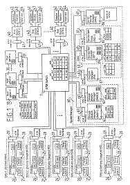 patent ep0735538b1 a storage medium unit and video service