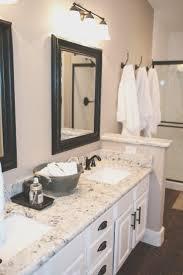 neutral bathroom ideas wood bathroom ideas tags 100 awful neutral bathroom gender