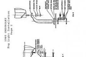 mk4 golf headlight switch wiring diagram wiring diagram