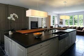 chandeliers for kitchen islands modern kitchen island lighting ideas musicassette co