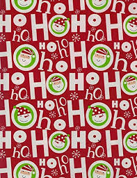 wrapping paper in bulk premium christmas gift wrap juvenile wrapping paper bulk for men