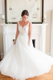 bridesmaid dresses richmond va classic lace and tulle wedding dress for rustic richmond virginia