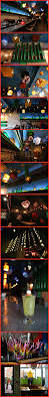 super mario bros themed pop up bar in washington dc classic