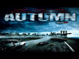 film barat zombie full movie full list of zombie movies zombie films list